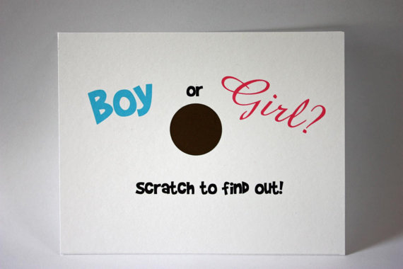Boy or Girl? What Say You? Via www.etsy.com/shop/ladybugonaleaf.